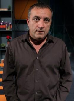 Роберт Янакиев