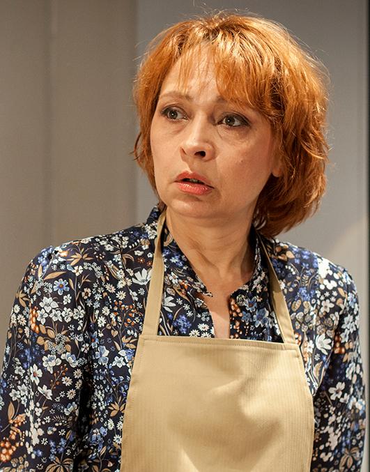 Ана Вълчанова