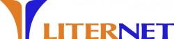 liternet-logo