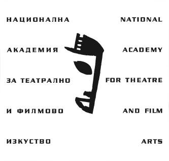 NATFA-logo+text