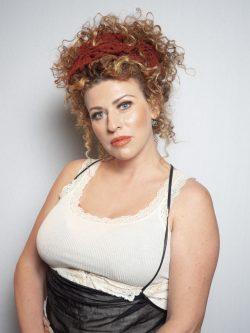 Ева Тепавичарова