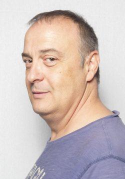 Красимир Радков
