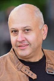 стефан_рядков_0