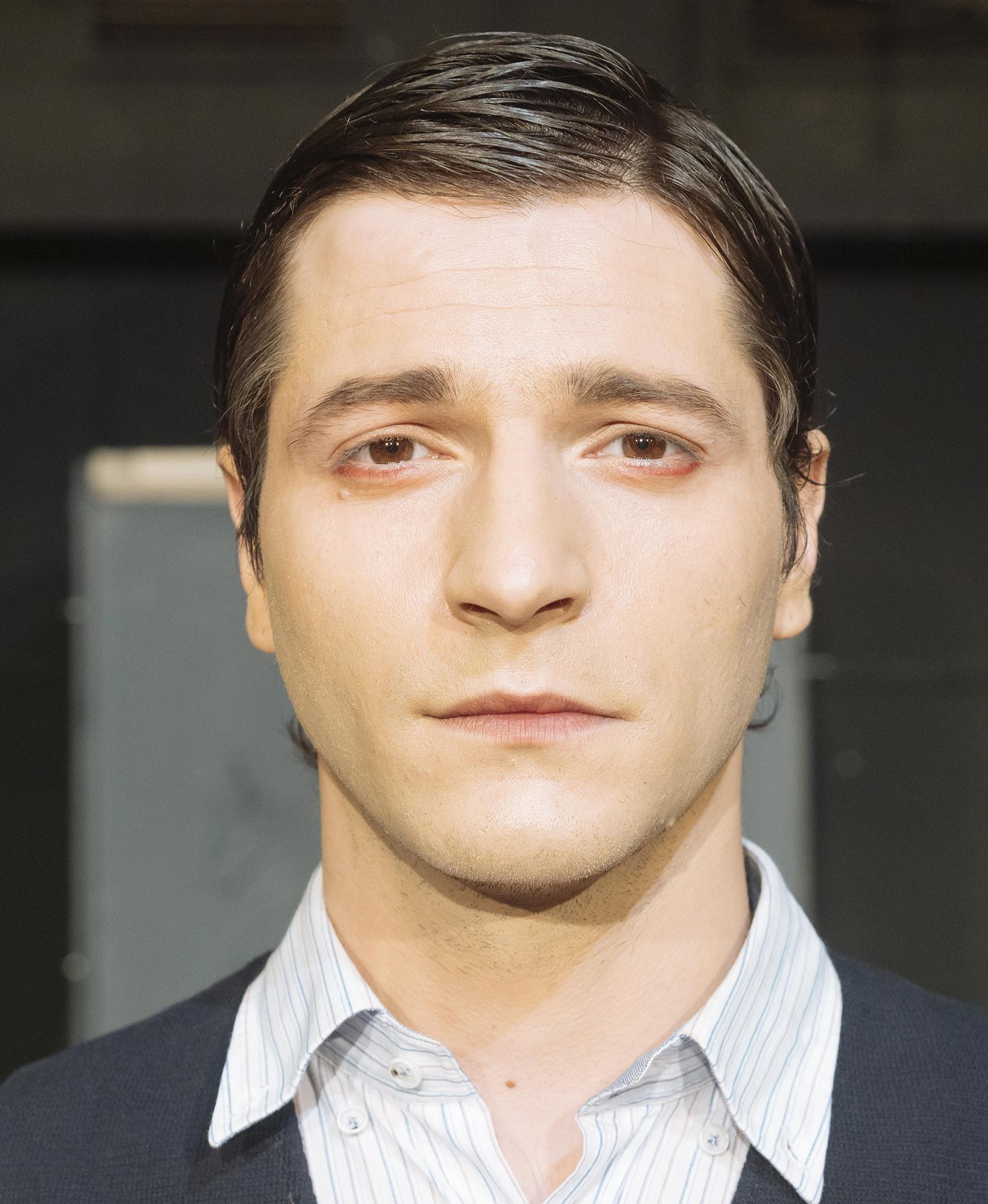 Васил Витанов