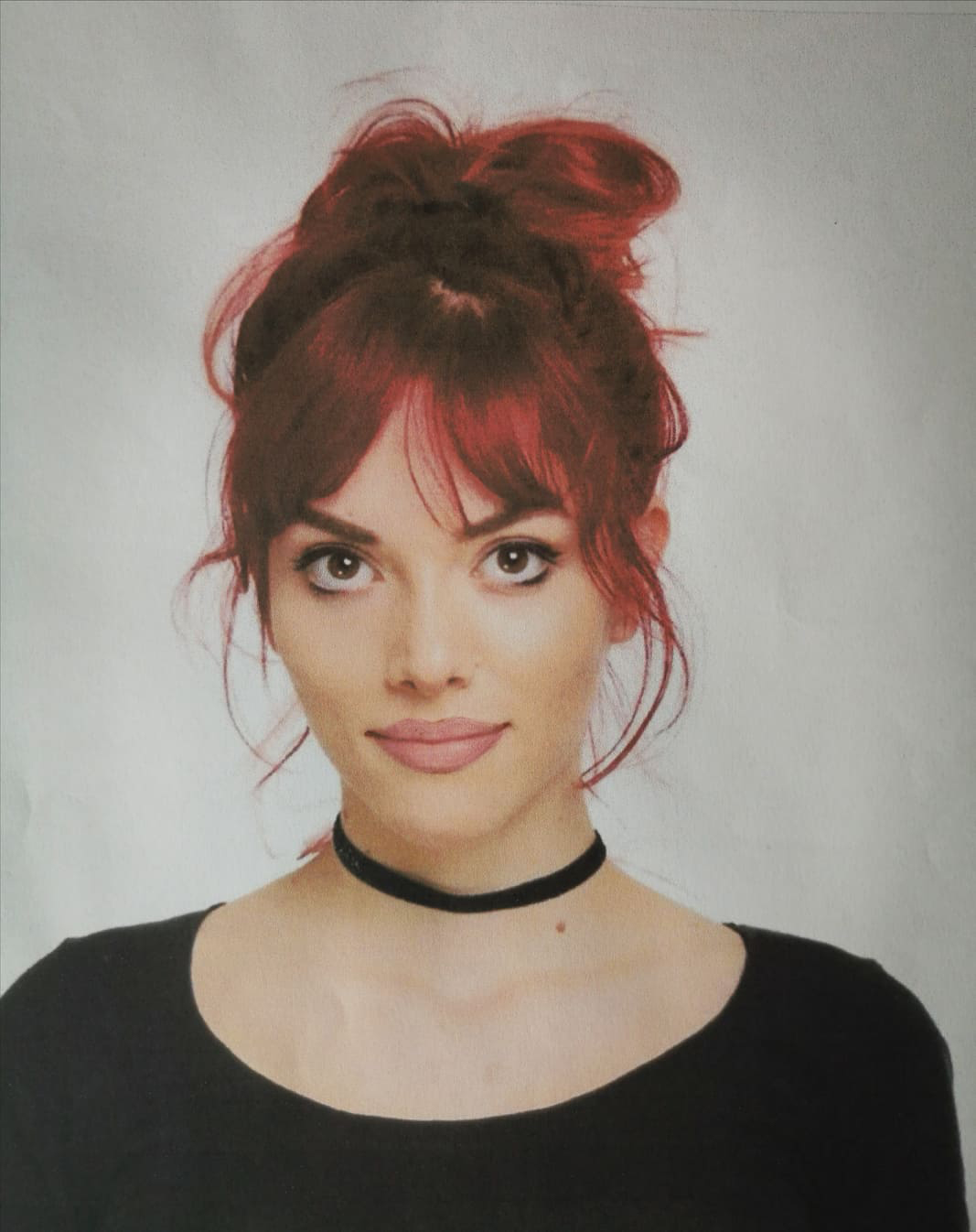 Стефани Ивайло
