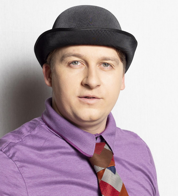 Петко Венелинов