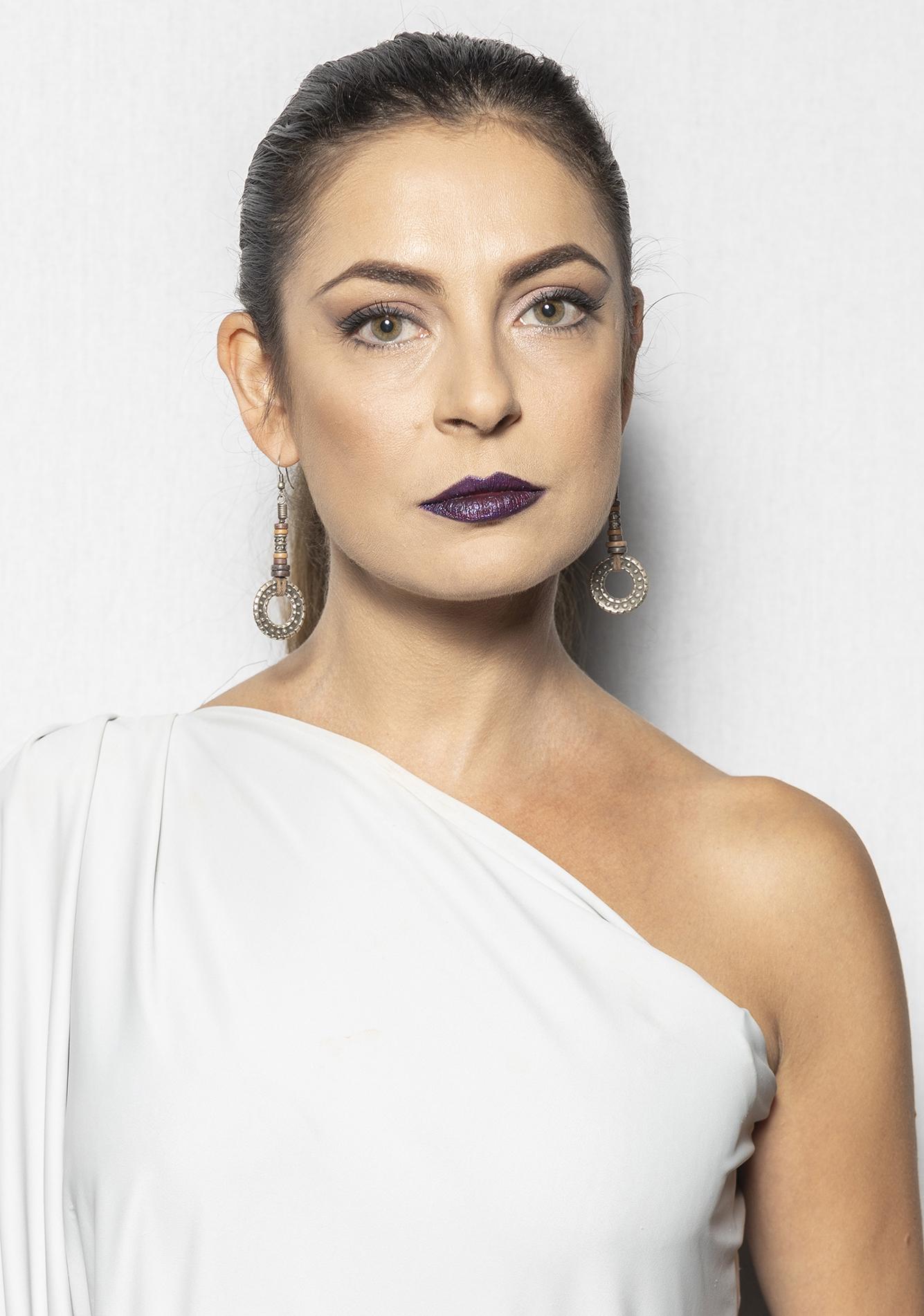Милена Аврамова