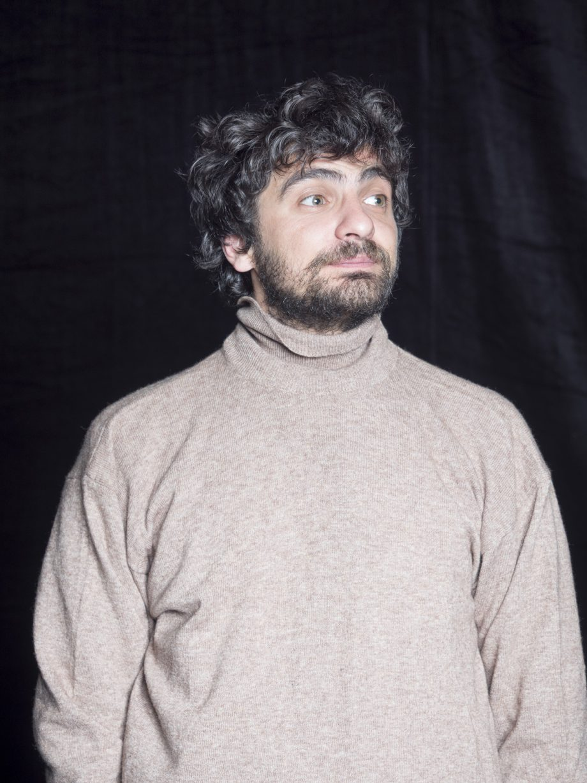 Стоян Дойчев