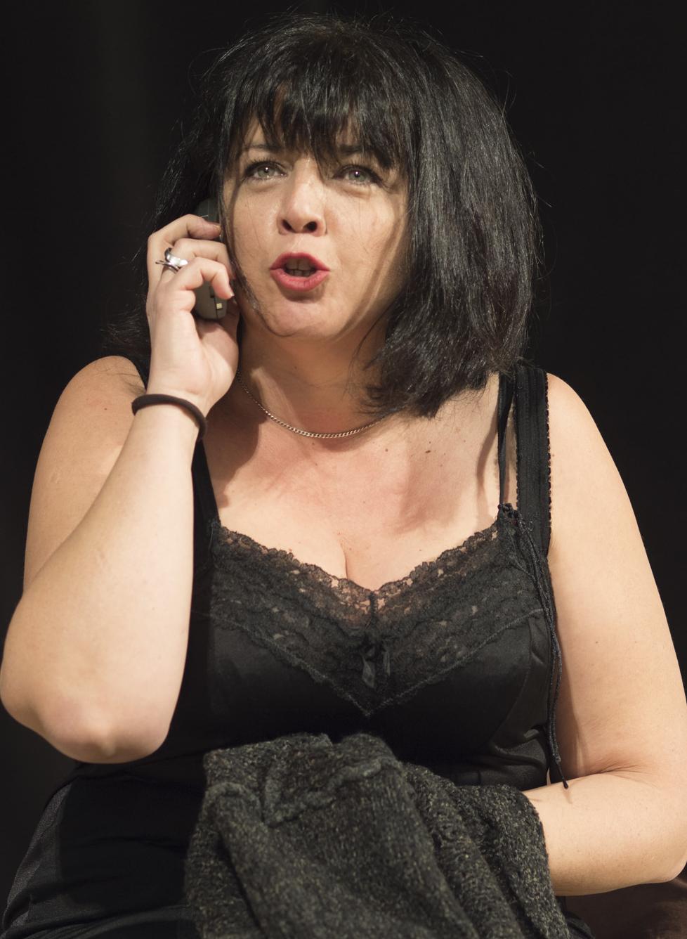 Мирослава Върбанова