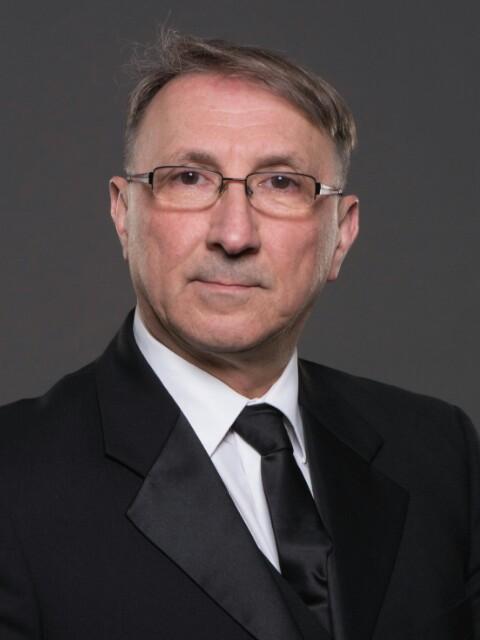 Теодор Елмазов