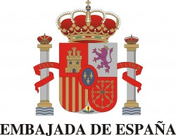 embajada_de_espana_logo